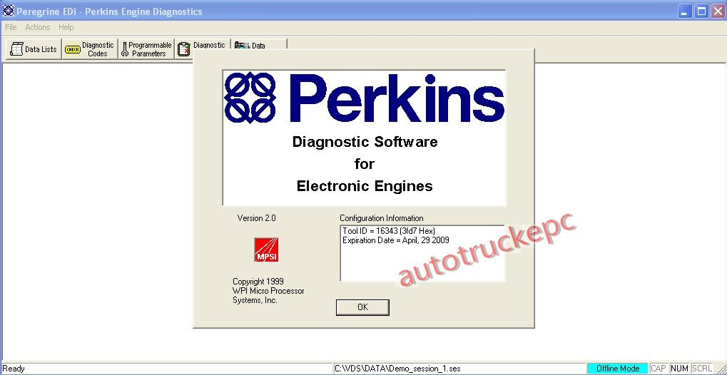 2794857 perkins edi v3 0 1300 diagnostic software engines 1300 edi perkins 1300 series ecm wiring diagram pdf at virtualis.co