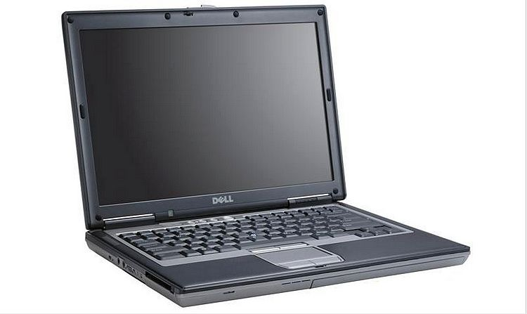 D630 Laptop Install CAT SIS 2016 and CAT ET 2015A software